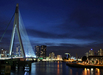 Proef Rotterdam by Night