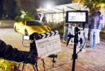 Vrijgezellendag: Maak jullie eigen film en zet de vrijgezel in de spotlights!